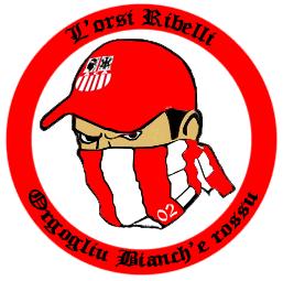 Logo/Fond d'écran  Or02_e10