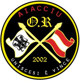 Logo/Fond d'écran  Unisce10