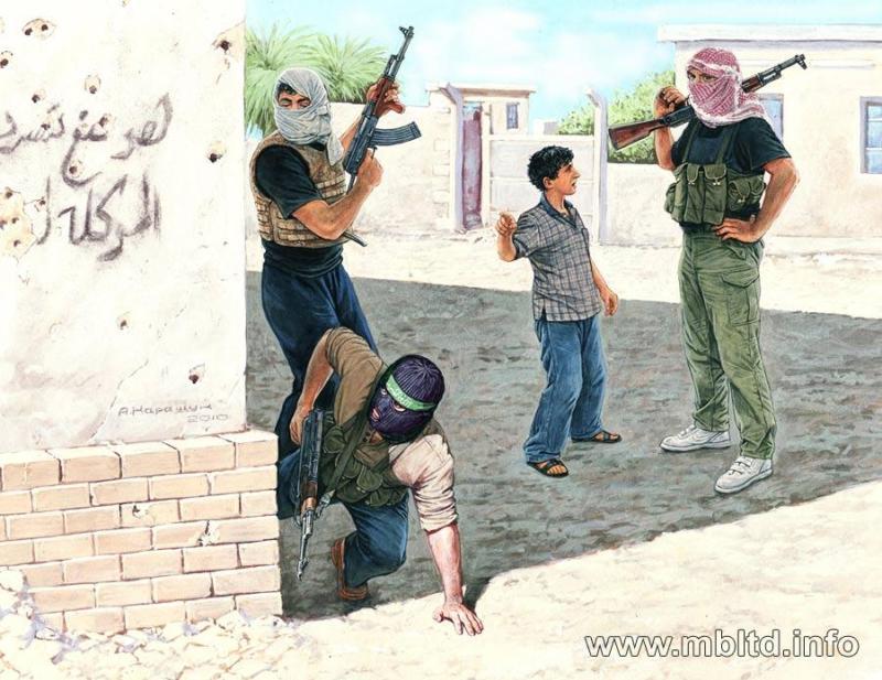 dio convoit en irak Bzq0um10