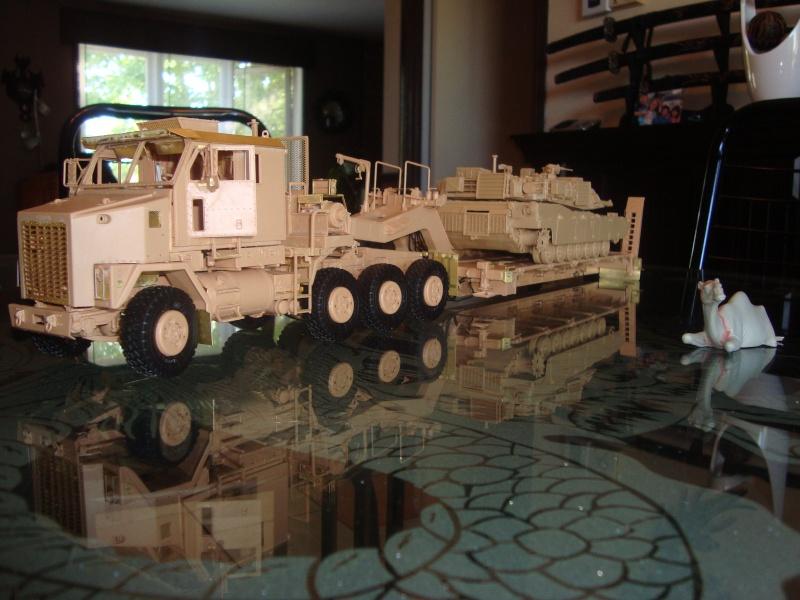 dio convoit en irak C_1110