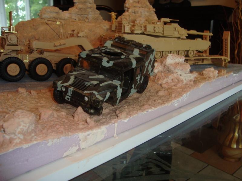 dio convoit en irak C_4710