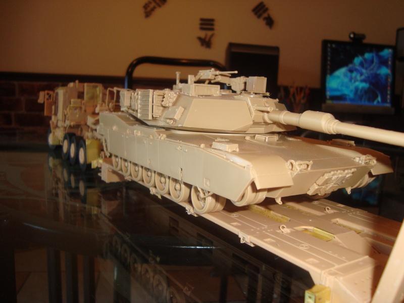 dio convoit en irak C_610