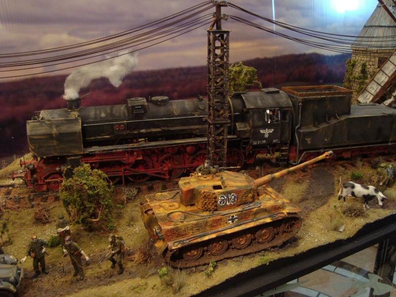 dio de loco br52 Dsc06816