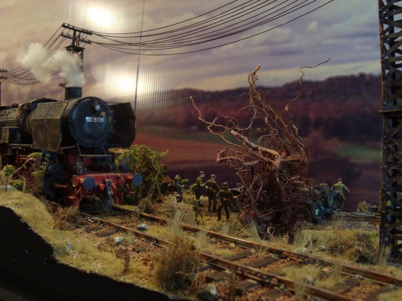 dio de loco br52 Dsc06818