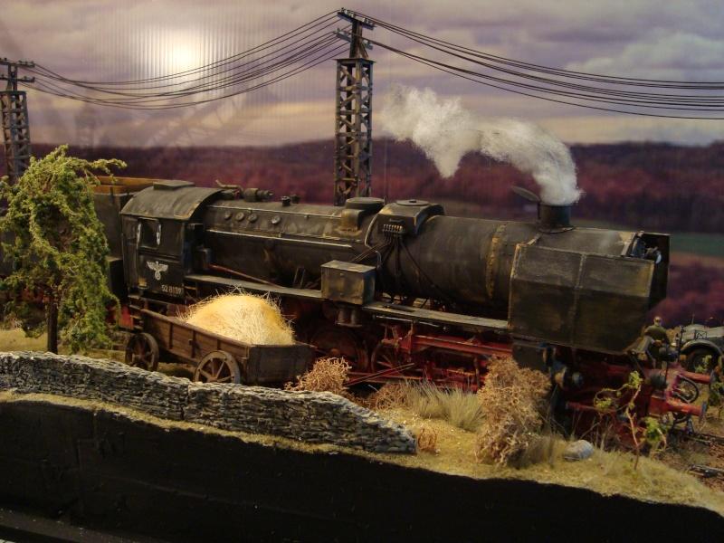 dio de loco br52 Dsc06819