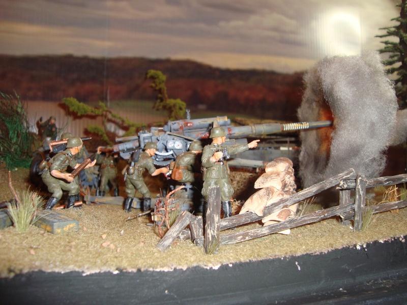 tir d'un flak 37  Dsc07310
