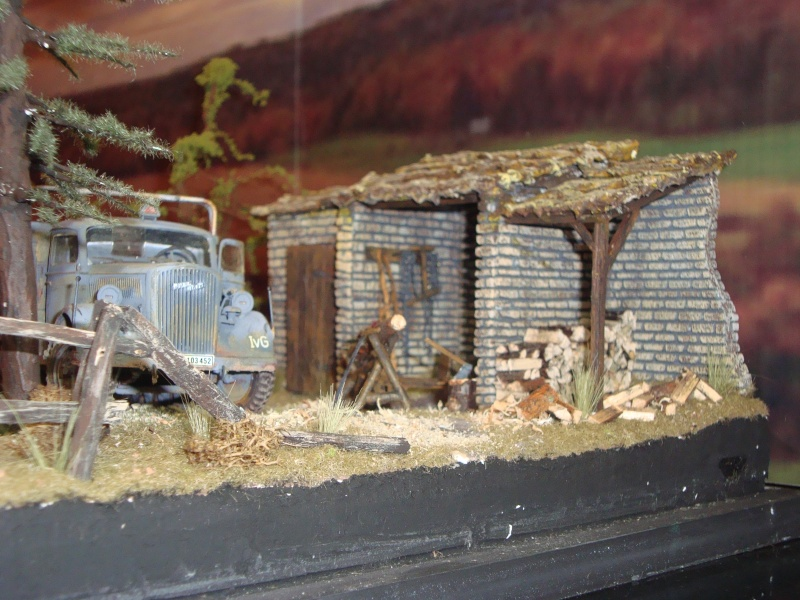 diorama tir du flack 37 Dsc07312