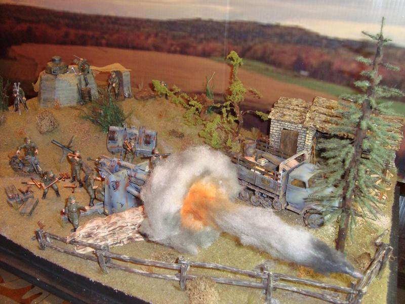 tir d'un flak 37  Dsc07313