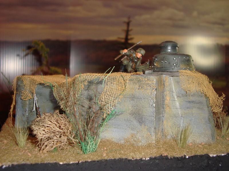 tir d'un flak 37  Dsc07315