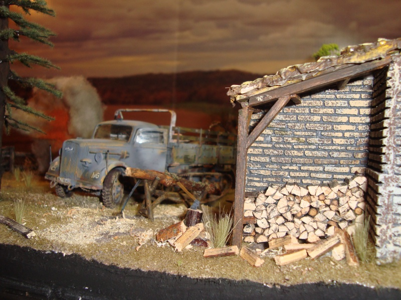 diorama tir du flack 37 Dsc07317