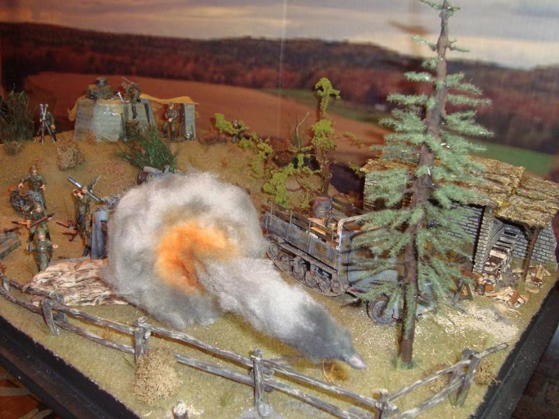 tir d'un flak 37  Dsc07319