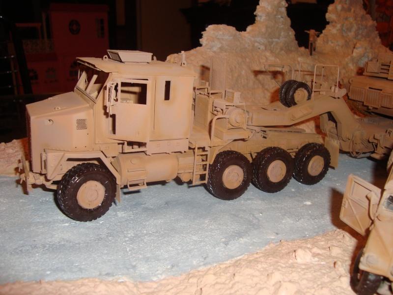 dio convoit en irak Dsc07910