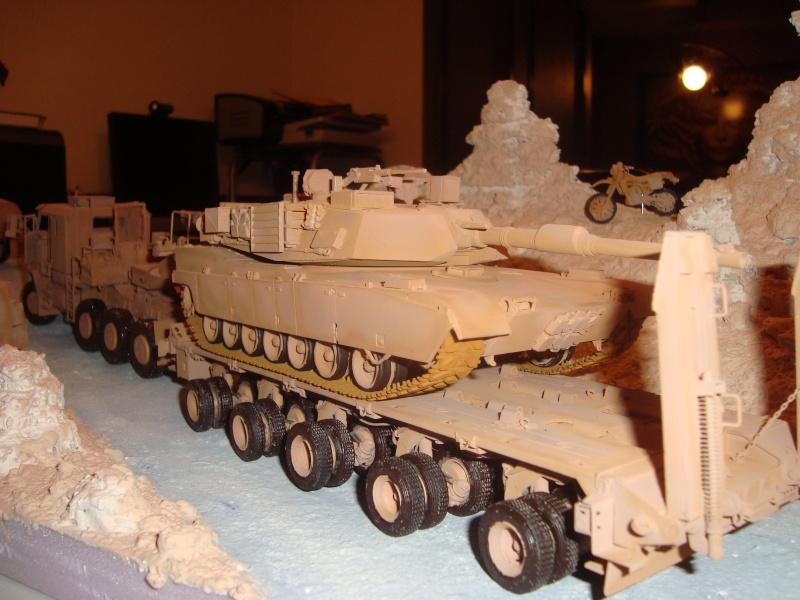 dio convoit en irak Dsc07913