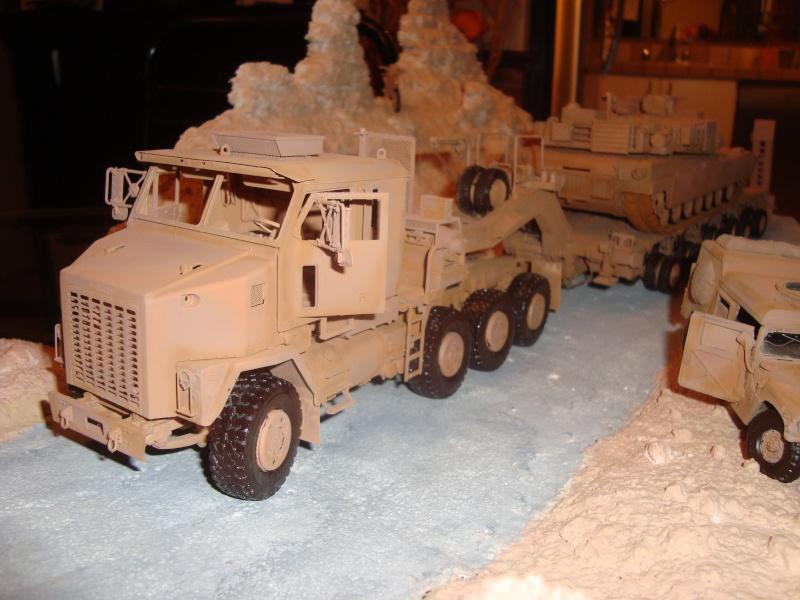 dio convoit en irak Dsc07915