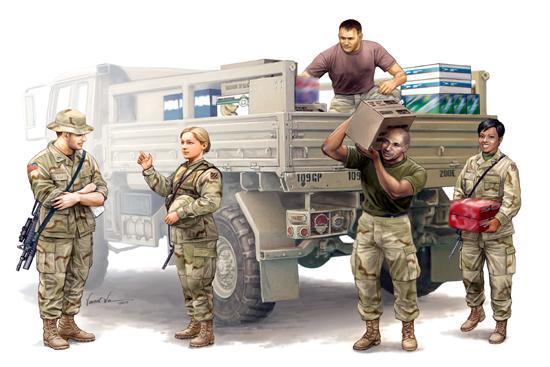 dio convoit en irak Kgrhqz11