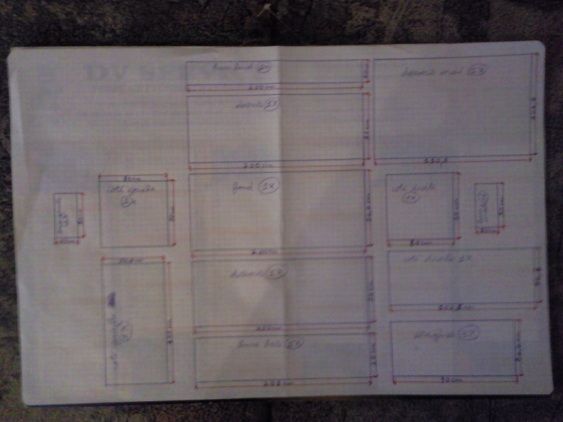 Terrarium BCI Plan_t15