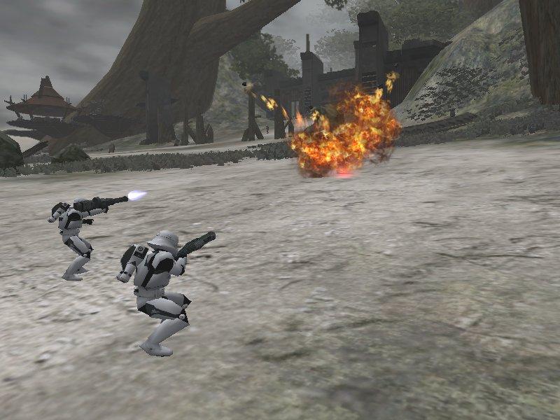 Total Warfare (TWF) Beta Screen12