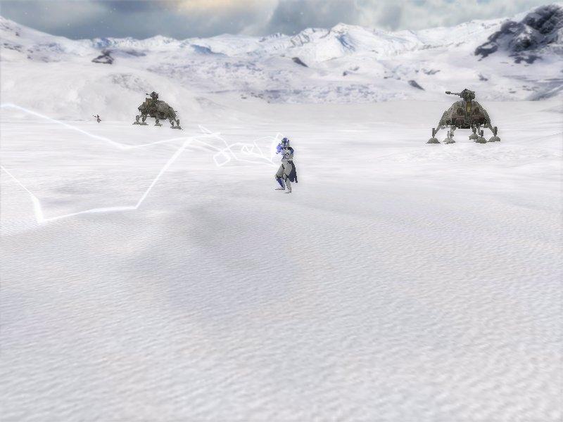Total Warfare (TWF) Beta Screen13