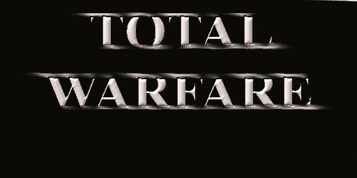 Total Warfare (TWF) Beta Total_10