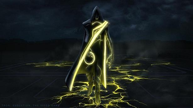 Master Of Mandrakes Mom-v110