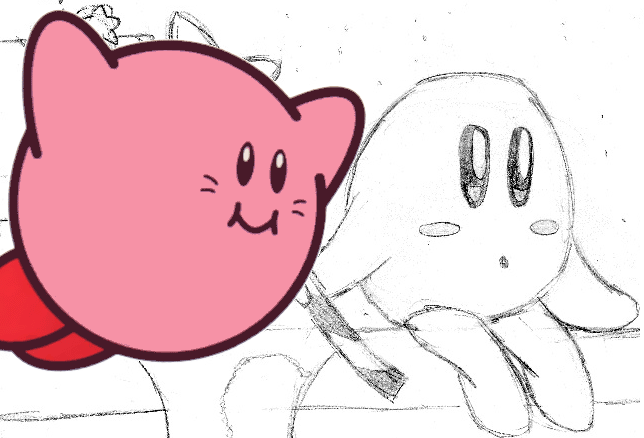Kirby art contest - Page 2 Tyhtyd10
