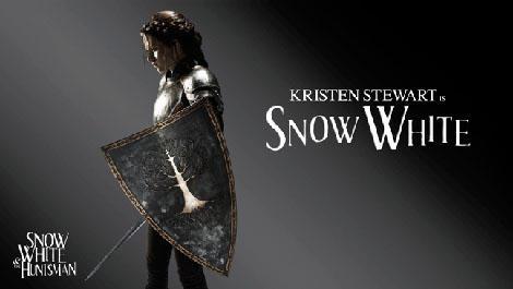 Future releases Snow_w10