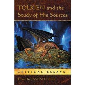 Tolkien and evolution? Tolk10