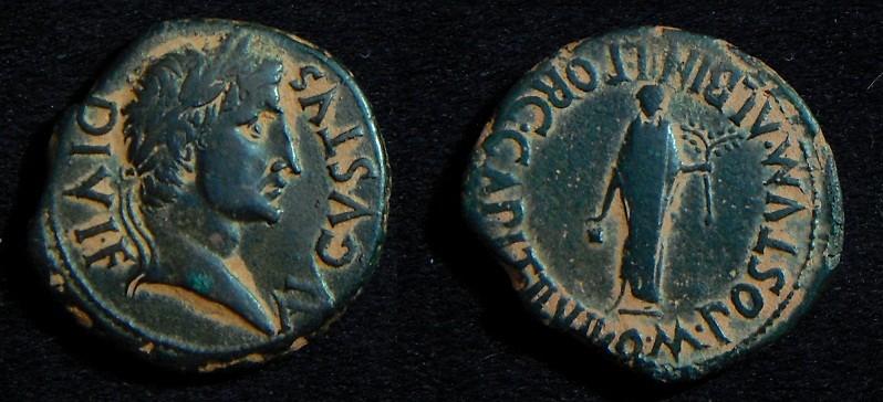 Ases de cartagonova de el monge 00319