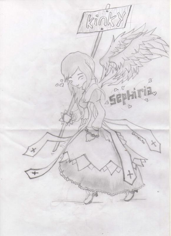 Sephy Drawing contest -FINISHED- Img25910