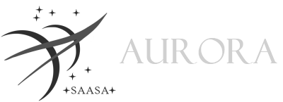 Mission Control Flight Controllers Aurora10