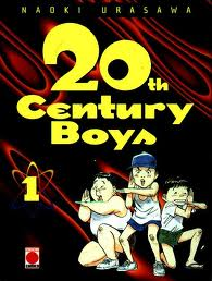 20 th century boys  Images10