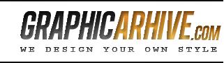 Graphic-Arhive.com