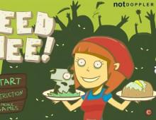 [PC] Juego Online: Restaurante del Zombie 39310