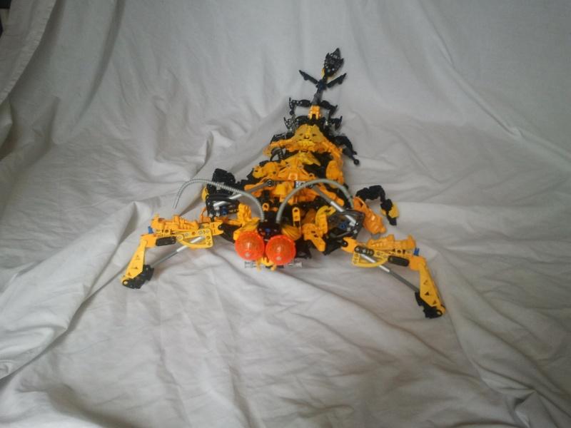 [Concours] Résultats du Grand Jeu LEGO® & BIONIFIGS.com de l'été Photo015