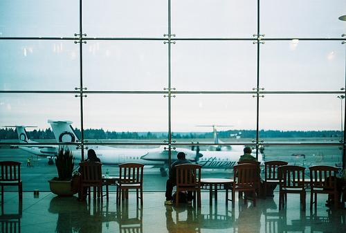 Aeroporto Internacional Aeropo10
