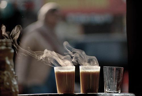 """Café """"Colonus"""" Cafa_c10"""