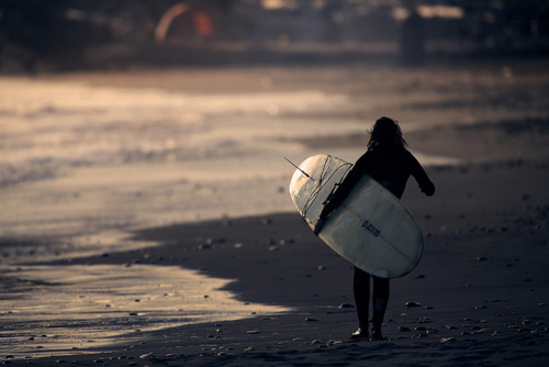 Praia Makistá Praia_10