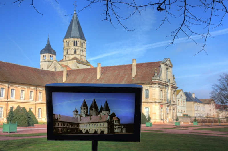 Assemblée Générale du PAH Entre Cluny et Tournus du jeudi 3 novembre 2011 48168411