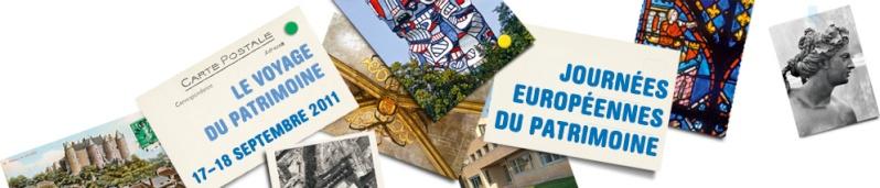 Association La Chapelle-sous-Brancion, Culture et Patrimoine : Xe anniversaire de sa fondation           Bandea15
