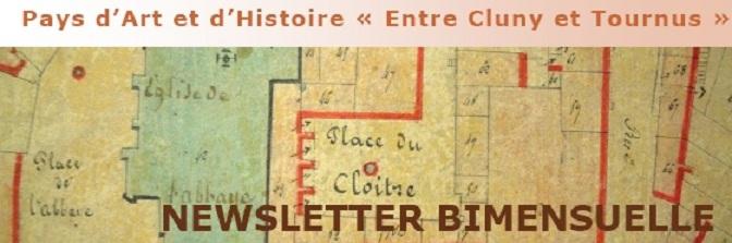 PAH Newsletter N° 3 Bimens11