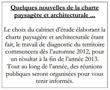 PAH Newsletter N°10 Charte12