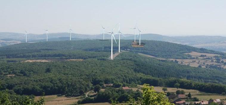 « L'éolien est-il une solution pour la Saône-et-Loire ? » Du_mon10