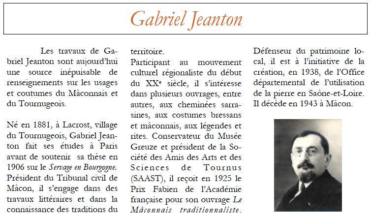PAH Newsletter N°6 Gabrièl Jeanton Gaabri10