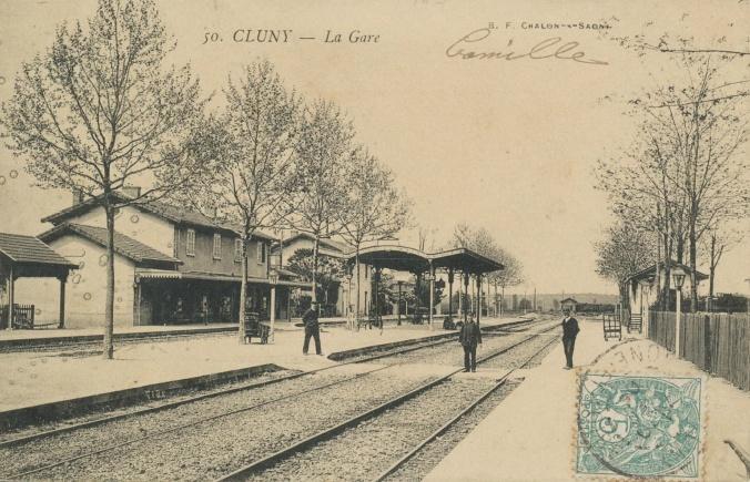 PAH Newsletter N° 3 Gare_c10