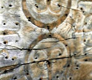 Association Chapaize Culture Image011