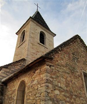 Une dernière souscription pour la chapelle de Fissy La-cha10