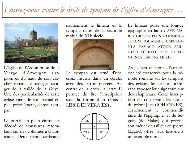 PAH Newsletter N°10 Laisse10