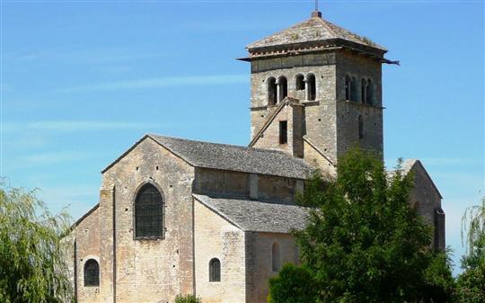 Présentation des Amis des Eglises et du Patrimoine de MALAY Le-con10