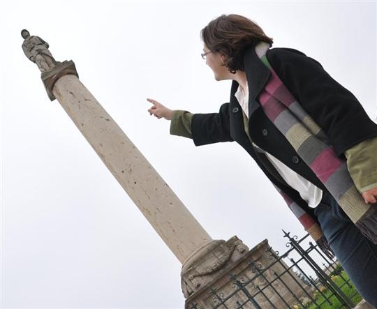 Assemblée Générale du PAH Entre Cluny et Tournus du jeudi 3 novembre 2011 Le-mon10