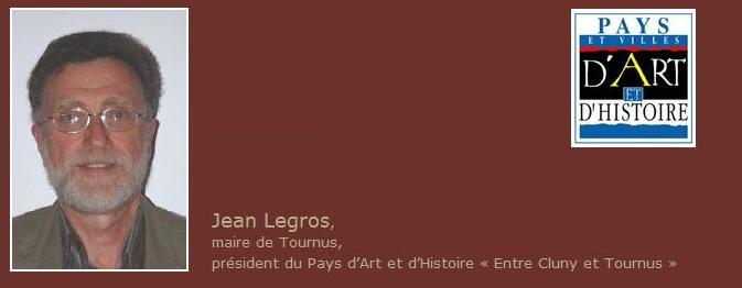 PAH Newsletter N°1 Legros10
